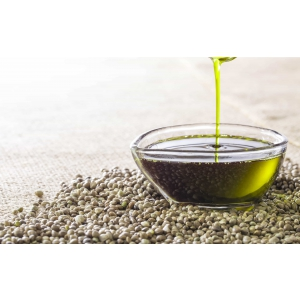 Care sunt beneficiile uleiului CBD si de ce ar trebui sa incepi si tu sa il folosesti