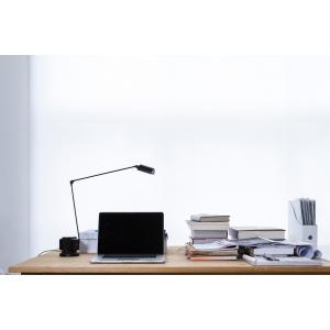 Care sunt cele mai folosite articole de papetarie intr-un birou?