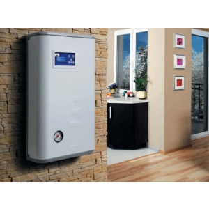 Care sunt principalele avantaje ale achizitionarii unui boiler electric?