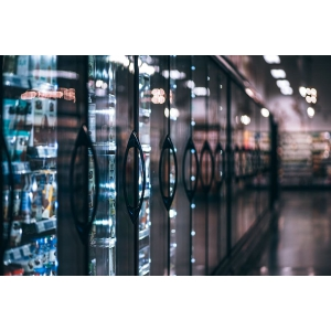 Care sunt principalele calitati ale unor echipamente frigorifice performante?