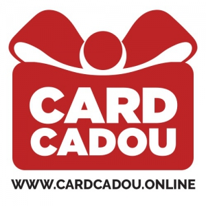 Cauti sa cresti profitul companiei tale? Fa un parteneriat cu Card Cadou!