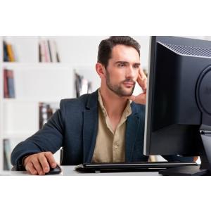 Cauti un PC ieftin si performant? Orienteaza-te catre piata de calculatoare second hand!