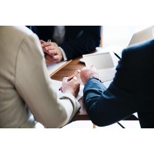 Ce rol are o casa de avocatura in solutionarea unui litigiu