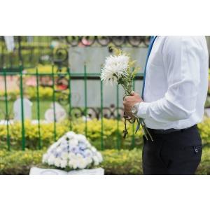 Ce trebuie sa stii ca sa te feresti de ofertele inselatoare ale unor firme de servicii funerare?