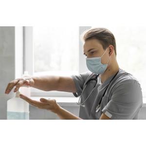 Ce trebuie sa stii despre dezinfectantii pentru maini atunci cand vrei sa te protejezi de virusuri?