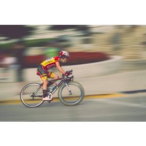 Ce trebuie sa stii despre diferitele modele, inainte de achizitionarea unei biciclete?