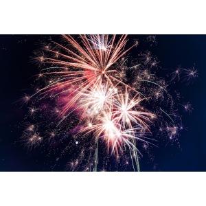 Cele mai cunoscute festivaluri de artificii din intreaga lume