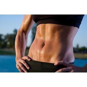 Cele mai eficiente aparate de fitness pentru abdomen ale anului 2017