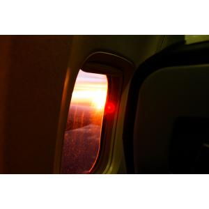 Cumpara bilete de avion ieftine si pastreaza banii pentru excursii si suveniruri!