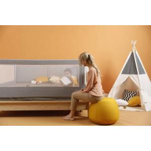 Cumpara protectii de pat pentru copii si asigura-ti un somn linistit!