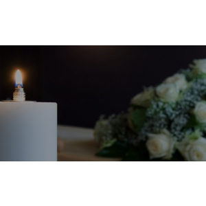 De ce este avantajos sa facem apel la o firma de servicii funerare