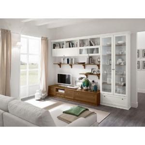Descopera AlbertaCasa.ro, magazinul online de mobila din lemn masiv si canapele