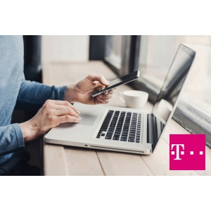Esti gata sa efectuezi o reincarcare Telekom online? Iata ce trebuie sa stii!