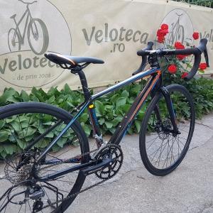 Esti in cautarea unei biciclete? Iata 7 motive ca sa o achizitionezi dintr-un magazin de specialitate!