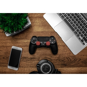Esti pasionat de gaming? Descopera 5 jocuri din care scoti bani reali!