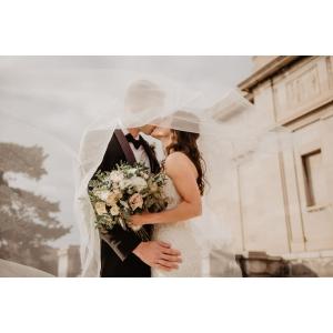 Evenimentele speciale merita tot efortul! Iata cum ar putea sa te ajute o agentie de organizare nunta!