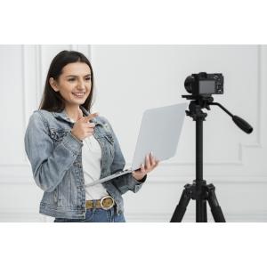 Faci live streaming? Iata cateva sfaturi si trucuri practice de la un studio de productie video!