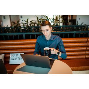 www.Successacademy.ro