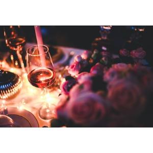 Gusturile sofisticate cer bauturi pe masura! Iata 3 sortimente pe care le poti achizitiona online