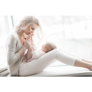 haine nou-nascuti. www.Liloo.ro