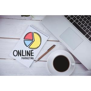 "iAgency.ro: ""Cand spunem marketing online, ne gandim la servicii integrate"""