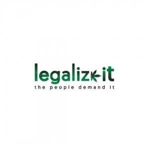 Legalizeit.ro deschide un nou magazin in Centrul Vechi din Bucuresti