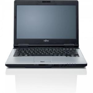Luna soldarilor la Interlink: reduceri de pana la 35% la calculatoare si laptopuri second hand si refurbished