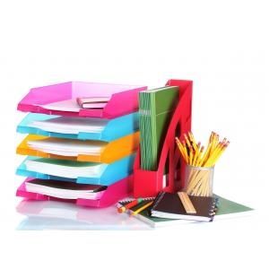 OfficeClass.ro, magazinul de papetarie si birotica online cu plata in rate fara dobanda!
