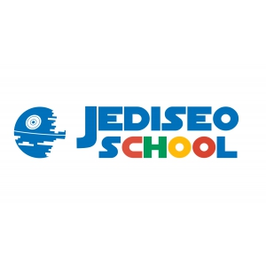 https://www.jediseoschool.ro/