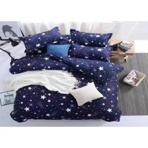 Pentru un somn odihnitor, foloseste noile lenjerii de pat Cocolino!