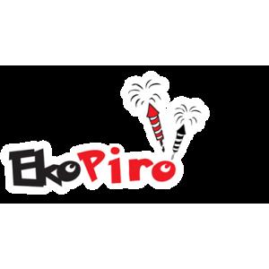 S-a lansat Ekopiro.ro, cel mai complet site autorizat de materiale pirotehnice din Romania!