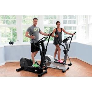 sport-mag. Sport-Mag – magazinul tau de aparate de fitness de calitate
