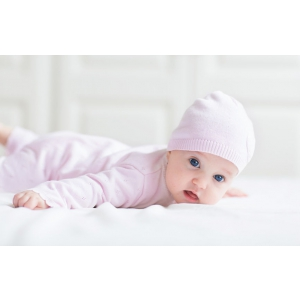 Top 3 haine de bebelusi care nu trebuie sa lipseasca din garderoba micutului tau iarna aceasta