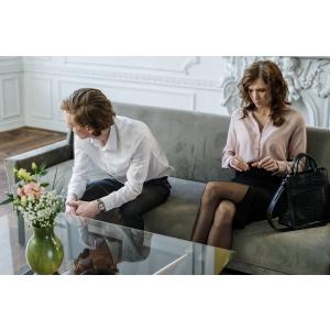 Vrei sa divortezi, dar partenerul tau refuza? Un cabinet de avocat din Iasi te poate ajuta!