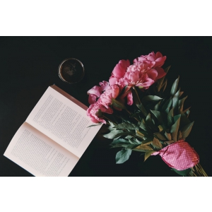 Vrei sa ii faci o declaratie de dragoste? Apeleaza la serviciul de livrare flori online in Bucuresti