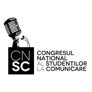 CNSC și-a pornit microfoanele pentru cea de-a 9-a ediţie!