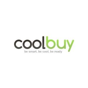 CoolBuy pune la bataie premii de 50.000 EURO!