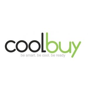 La Multi Ani CoolBuy.ro!