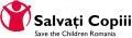 Salvati Copiii International intensifica actiunile de ajutor umanitar in Haiti