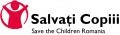 Salvati Copiii isi propune sa sprijine 800,000 de haitieni afectati de cutremur