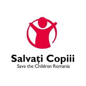 """castigator OPI. Salvați Copiii lansează ediția 2016 a concursului privind  Drepturile Copilului - """"Opinia și implicarea mea contează!"""""""