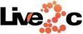 botine cu platforma. Deschide un magazin online cu platforma Live2c
