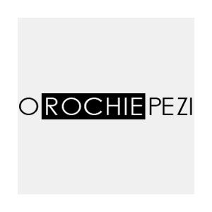 O ROCHIE PE ZI vă așteaptă cu  REDUCERI DE 30% DE BLACK FRIDAY!