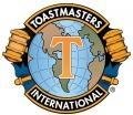 timisoara toastmasters. Un an de prezenţă TOASTMASTERS în România