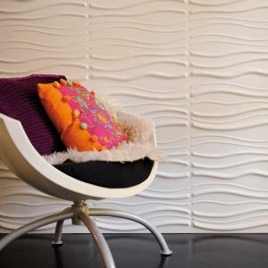 elegance decor. Elegance Decor inoveaza piata amenajarilor interioare prin lansarea panourilor decorative 3D