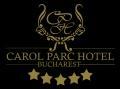Prof Dr Diana Deleanu. Carol Parc Hotel gazduieste vernisajul artistei Marta Deleanu