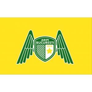 fotbal la tv. Logo