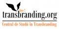 proiect de branding. Lansare proiect editorial 'Branding de tara - Romania'