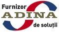 echipamente protectia muncii. Adina SRL lanseaza articole noi pentru protectia muncii!
