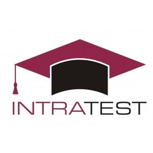 cursuri autorizate resurse umane. www.intratest.ro
